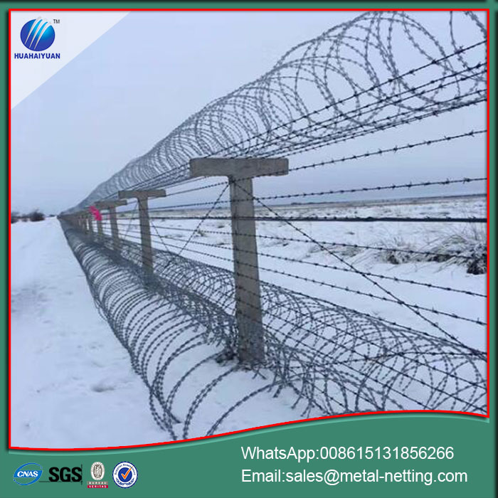 border-scurity-razor-wire-f