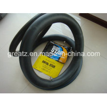 High Quality to South American Market Motorcycle Inner Tube