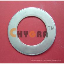 G2200 Joint double enveloppe métallique