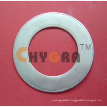 G2200 Metal Jacketed Gasket