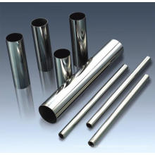 Hot Sale/Hot Selling/Best Price Stainless Steel