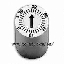 Mold Components Date Insert (MQ959)