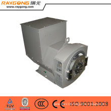 brushless ac alternator 60Hz 110V/220 volt generator alternator