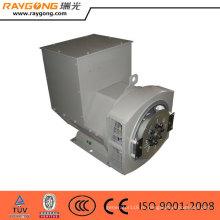 Высокий альтернатор бесщеточный генератор 50 кВт переменного тока эффективность