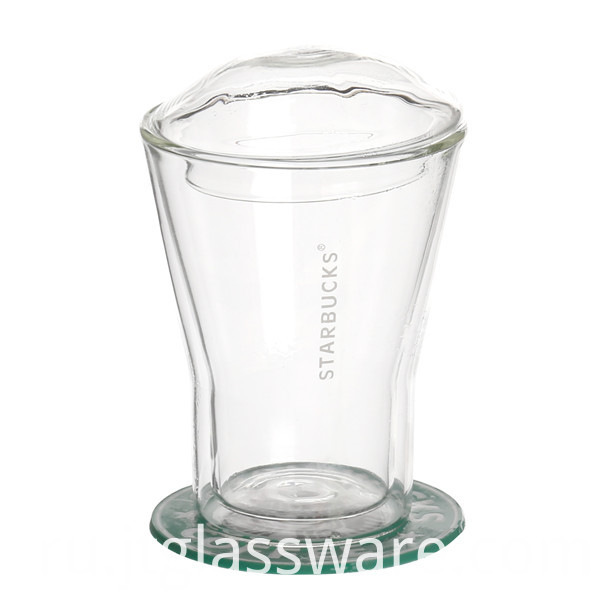 glass cup with lid (2)
