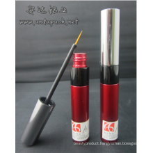 Cosmetics Eyeliner Tube for Eyeliner