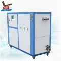 15ton water chiller design used cooling system chiller
