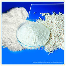 agent DTDM,CAS NO.:103-34-4 slow curing speed with accelerant thiazole type