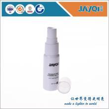 Best Seller 2017 Spray Lens Cleaner