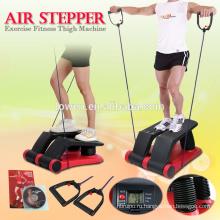Новый воздушный Степпер альпинист тренировки фитнес-машина полезная