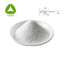 Emulsifier Hydroxypropyl Beta Cyclodextrin 128446-35-5