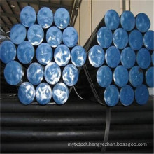 st44 seamless steel pipe API-5L OIL PIPE CASING AND TUBING
