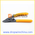 fiber stripper DW-1601