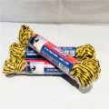 PP Rope Tiger Rope For Hot Sale