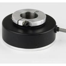 Sensor de abertura da porta do elevador para peças do elevador 1024PPR