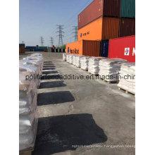 Polifar DCP 18%Min to Australia Market