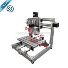 CNC 3018B DIY Laser Engraving Machine GRBL Control Drive Board PCB Milling Machine