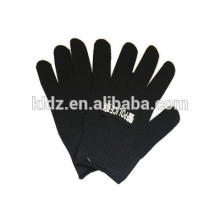 Anti Cutting Defense Gloves KL-CRG04