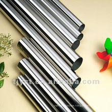 ASTM 309 Seamless Stainless Steel Pipes
