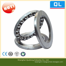 Extremely Competitive Price Thrust Ball Bearing