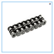 Short Pitch Precision Roller Chain