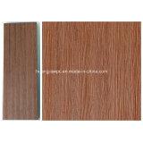 Plastic Wood Composite Decking Floor (HJ140S253)