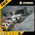 roadhoader de carbón EBZ200