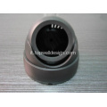 Conch Camera per Plastic Shell Injection molding OEM e ODM
