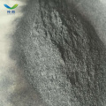 40-325 Mesh Metal Cromo Powder CAS 7440-47-3