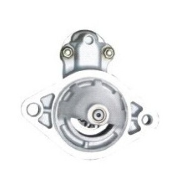 Honda Starter LESTER NO.17841 for TOYOTA