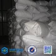 bulk organic good price of sugar free glucose dextrose monohydrate powder