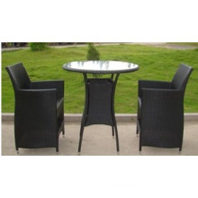 Rattan Bar Set (FH2505)