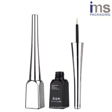 5ml Square Eyeliner Plastic Container