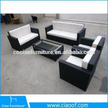 China Company Wholesale Cheap Heated Outdoor Sofa
