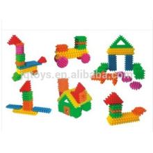 2016 animais brinquedos de brinquedos de plástico para crianças