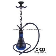 Wholesale High Quality Zinc Alloy Saudi Arabia Shisha