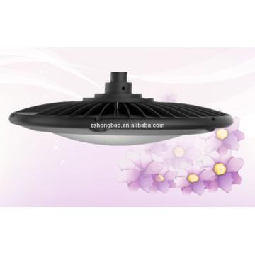 China Supplier New 20/30/40/50/60W square LED garden lamp/LED lighting garden