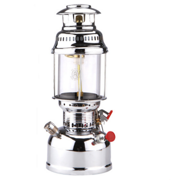Gas OUTDOOR Camping Light