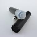 Wholesale Deodorant Roller Bottle 5ml 15ml 20ml 35ml Empty Plastic Roll on Bottle for Eye Cream