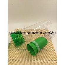 700ml Reise-Flaschen-Sport-Wasser-Flasche mit Frucht-Infuser