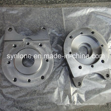 OEM Casting and Surface Painting Gear Box