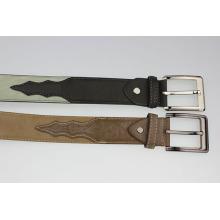 Western belts cowboys belt for man