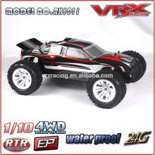 Дешевые и высокого качества аккумуляторная Китайская игрушка мини-автомобиль
