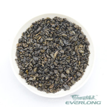 Premium Quality Gunpowder Green Tea 3505 (AA)