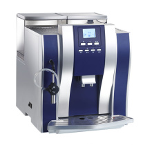 Best Home Fully Automatic Coffee Espresso Machine