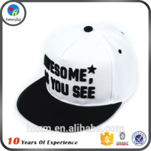 handwork embroidery designs cap