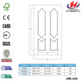 8MM HDF Okoume Double Door  Panel