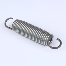 reliable high quality extension spring