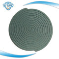 Unbreakable Plant Fiber Mosquito Coil Made /140mm Hot Sale in Africa Plant Fiber Mosquito Coils