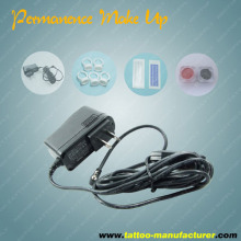 Permanent Makeup Machine Adaptor
